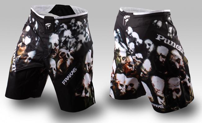 punch-town-frakas-souls-shorts