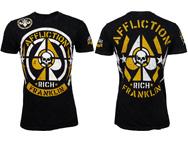 rich-franklin-affliction-shirt