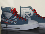 ross-pearson-bad-boy-shoes