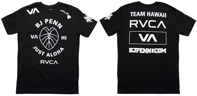 rvca-bj-penn-ufc-on-fox-5-cornerman-shirt-black