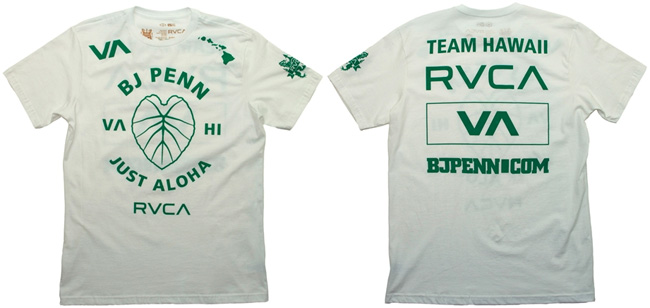 rvca-bj-penn-ufc-on-fox-5-cornerman-shirt-white