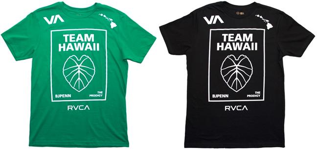 rvca-bj-penn-ufc-on-fox-5-supplemental-shirt