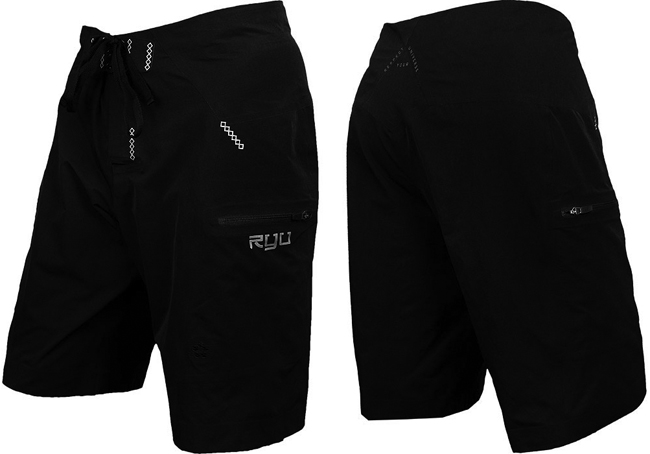 ryu-stealth-fight-shorts-black
