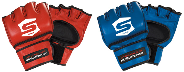 strikeforce-fight-gloves