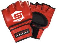 strikeforce-mma-gloves