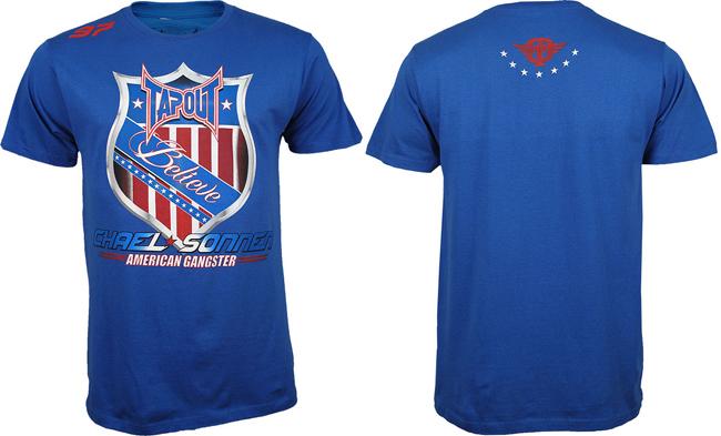 tapout-chael-sonnen-iconic-shirt-blue