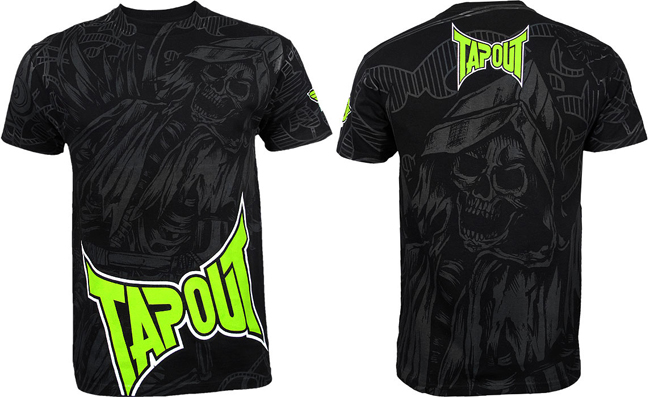 tapout-deadly-dealer-shirt-black