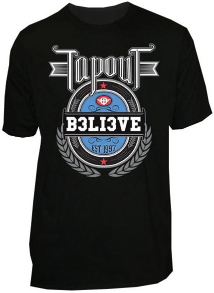 tapout-drafted-shirt