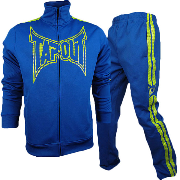tapout-ultimate-track-suit