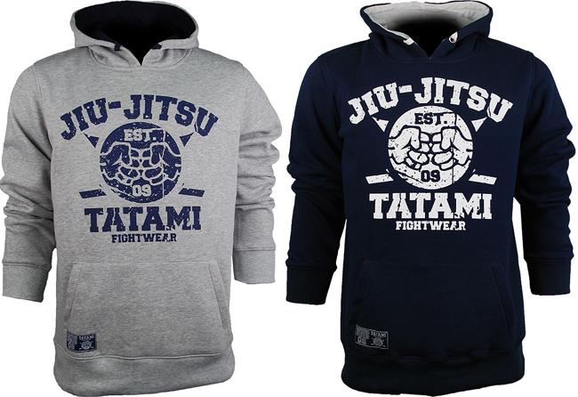 tatami-knuckles-hoodie