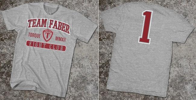 torque-team-faber-shirt