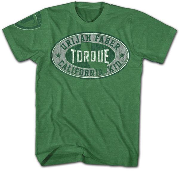 torque-urijah-faber-shirt
