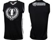 triumph-united-bates-sleeveless-jersey