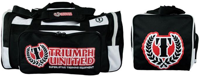 triumph-united-gym-bag