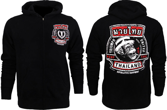 triumph-united-monkey-hoodie