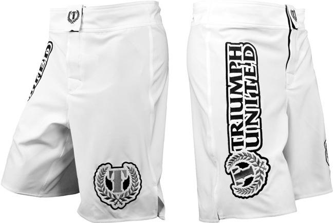 triumph-united-sabre-fight-shorts
