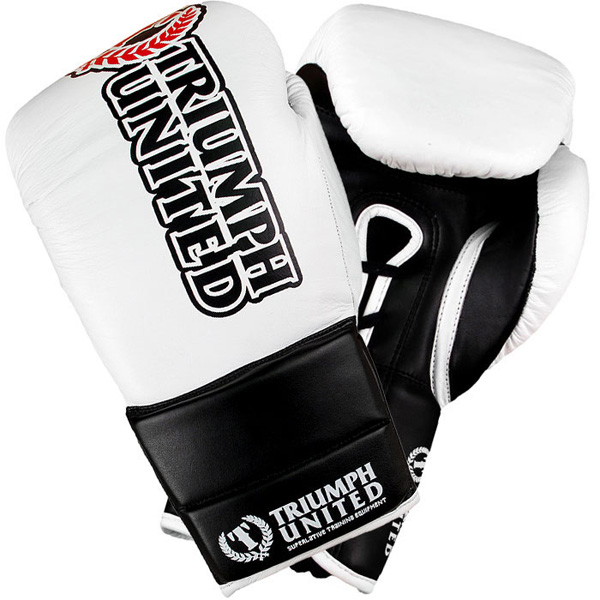 triumph-united-storm-trooper-lace-up-boxing-gloves