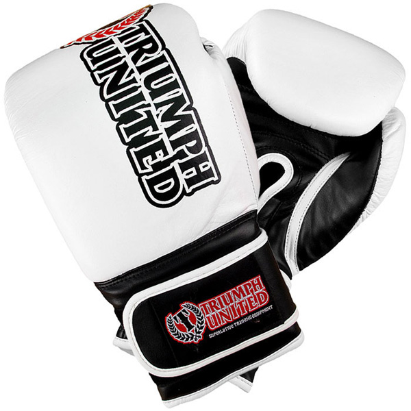 triumph-united-storm-trooper-leather-boxing-gloves