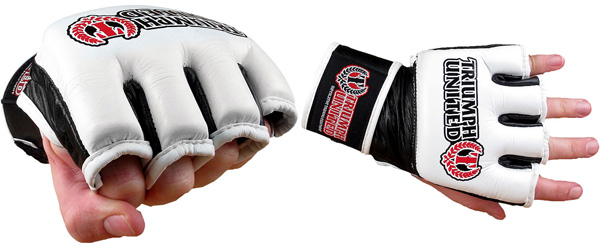 triumph-united-storm-trooper-mma-gloves