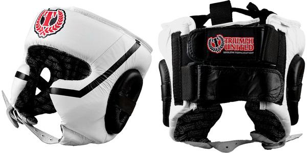 triumph-united-storm-trooper-mma-headgear-