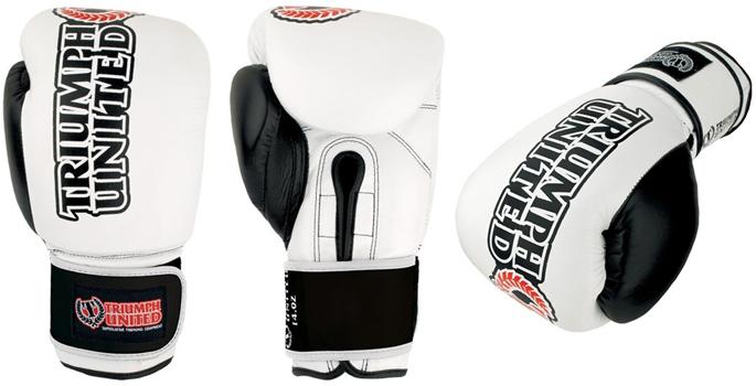 triumph-united-storm-trooper-pro-gloves