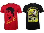 ufc-bruce-lee-shirts