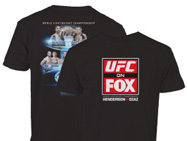 ufc-on-fox-5-event-shirt
