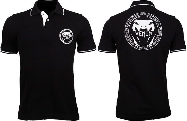 venum-all-sport-polo-shirt