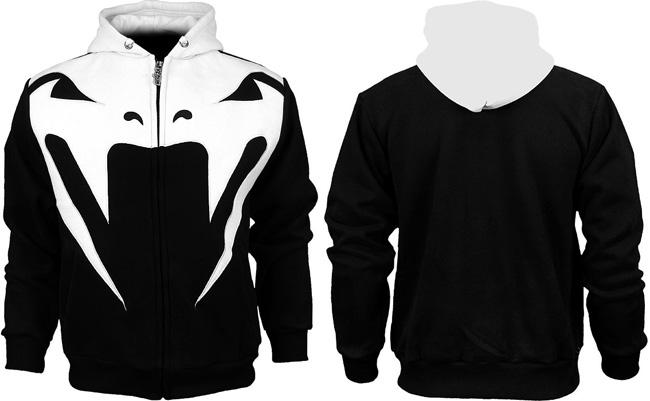 venum-attack-hoodie