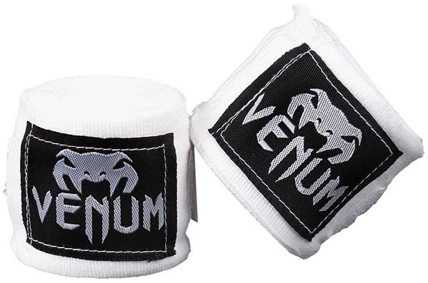 venum-boxing-handwraps