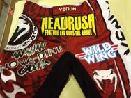 venum-carlos-condit-shorts