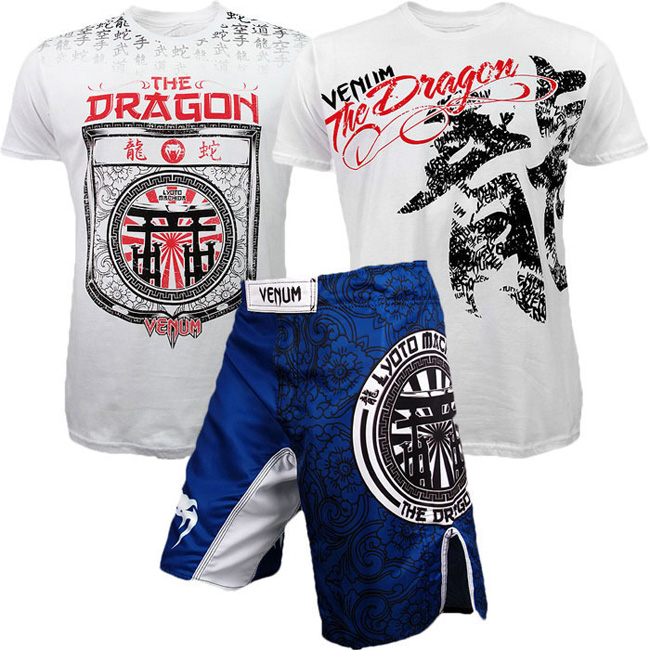venum-lyoto-machida-legacy-bundle