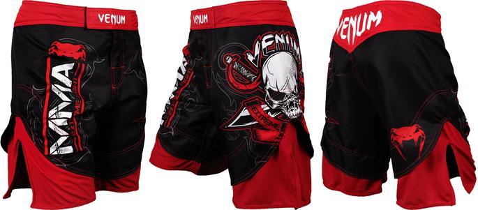 venum-pirate-2-fight-shorts