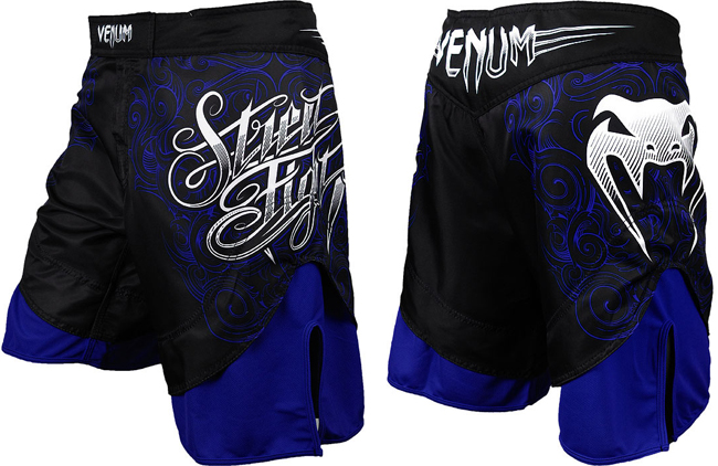 venum-street-fight-shorts-blue