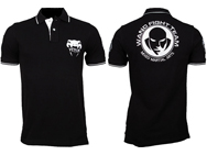venum-wand-fight-team-polo