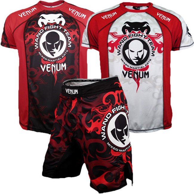 venum-wanderlei-silva-fight-wear-bundle