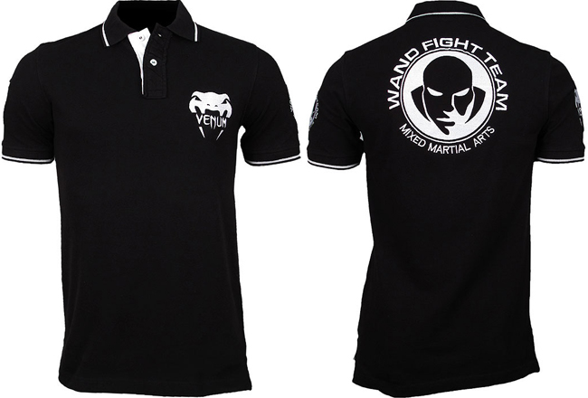 Polo shirts with logo aeronet for Polo shirts with logos