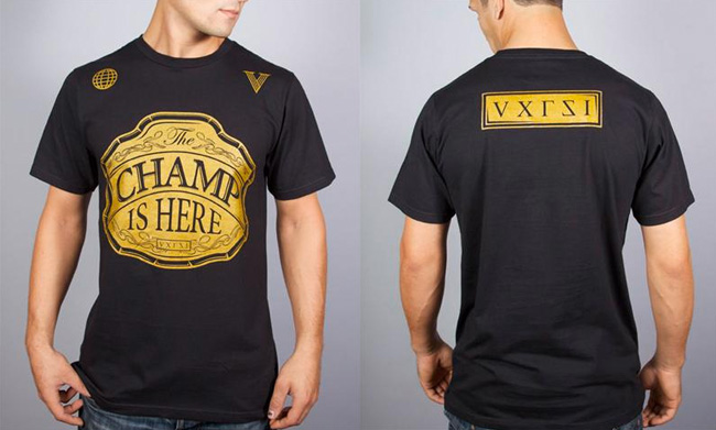 vxrsi-champ-shirt