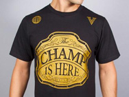 vxrsi-champ-t-shirt
