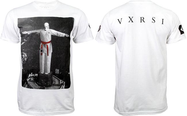 vxrsi-cristo-shirt