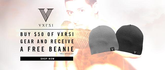 vxrsi-deal