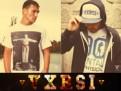vxrsi-fall-2012