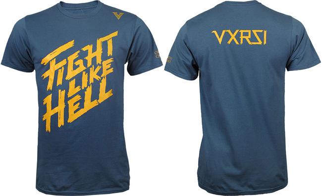 vxrsi-fight-like-hell-shirt