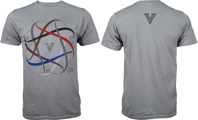 vxrsi-revolution-jiu-jitsu-shirt