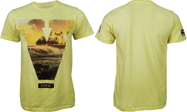 vxrsi-roots-hawaii-shirt