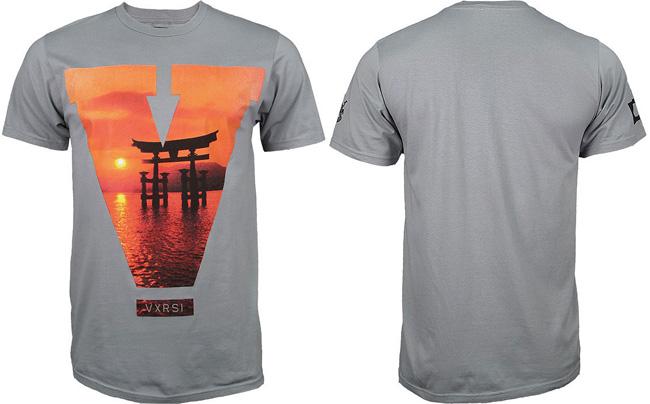 vxrsi-roots-japan-shirt
