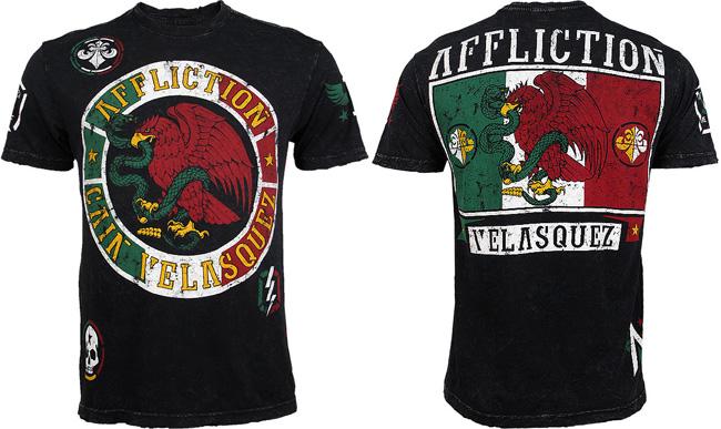 affliction-cain-velasquez-ufc-155-shirt-black