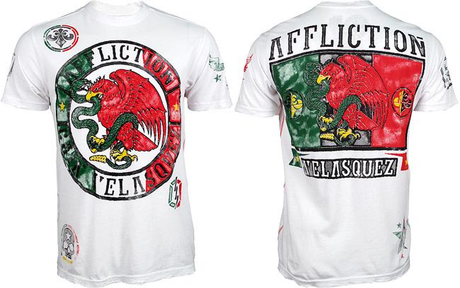 affliction-cain-velasquez-ufc-155-shirt