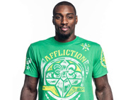 affliction-phil-davis-shirt