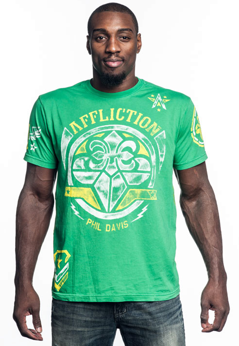 affliction-phil-davis-victory-shirt